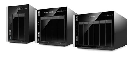 Picture for category Nas server