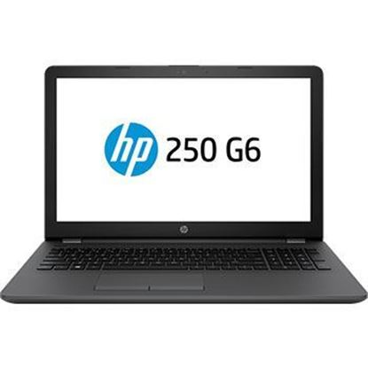 "Picture of Laptop Hp 250 g6 15.6"" fhd 4gb werkgeheugen"